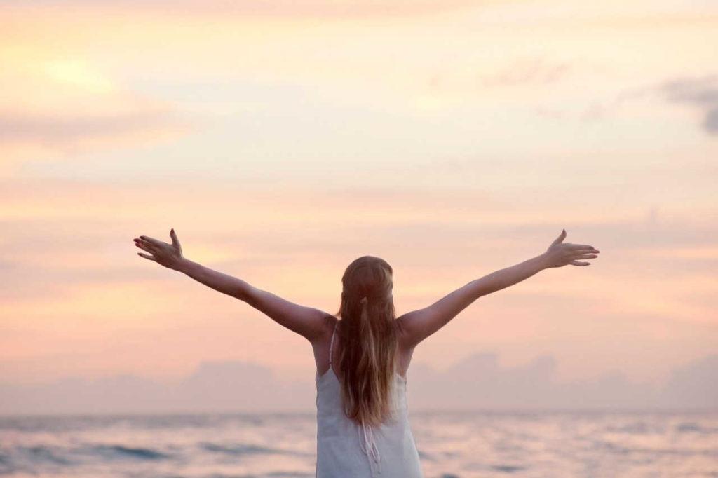 Jacqueline Bürker Blog 3 Grundlagen von Erfolg