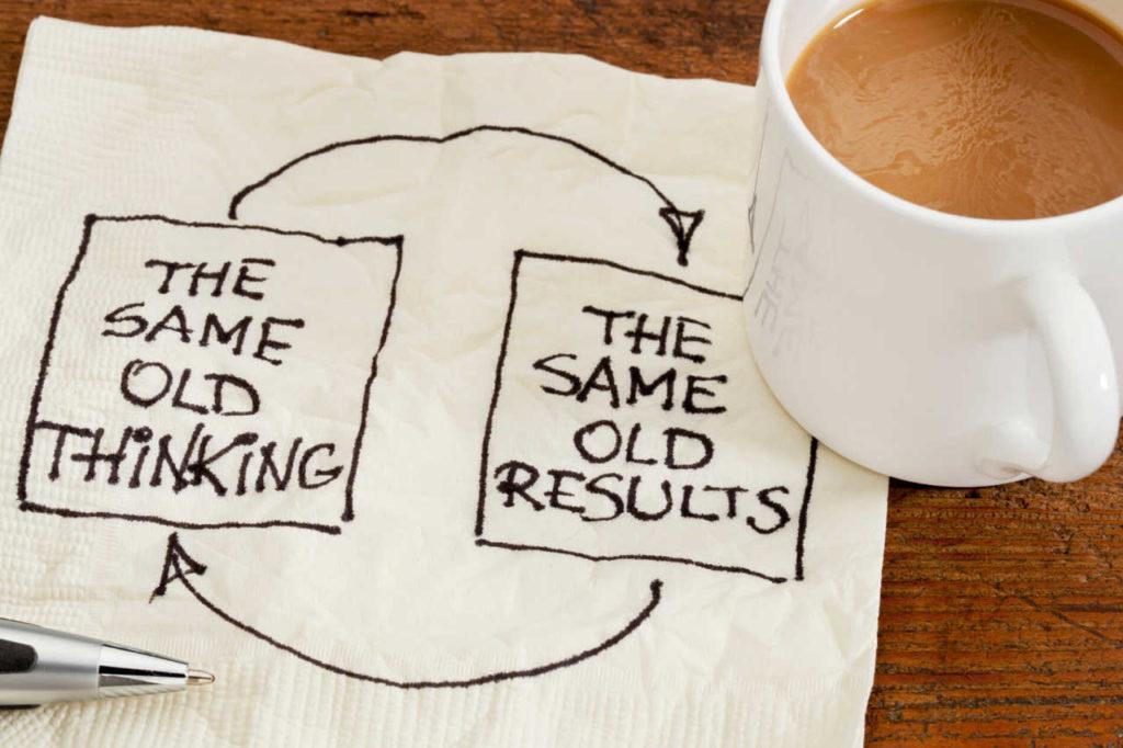 Jacqueline Bürker Blog Zauberfrage für Erfolg