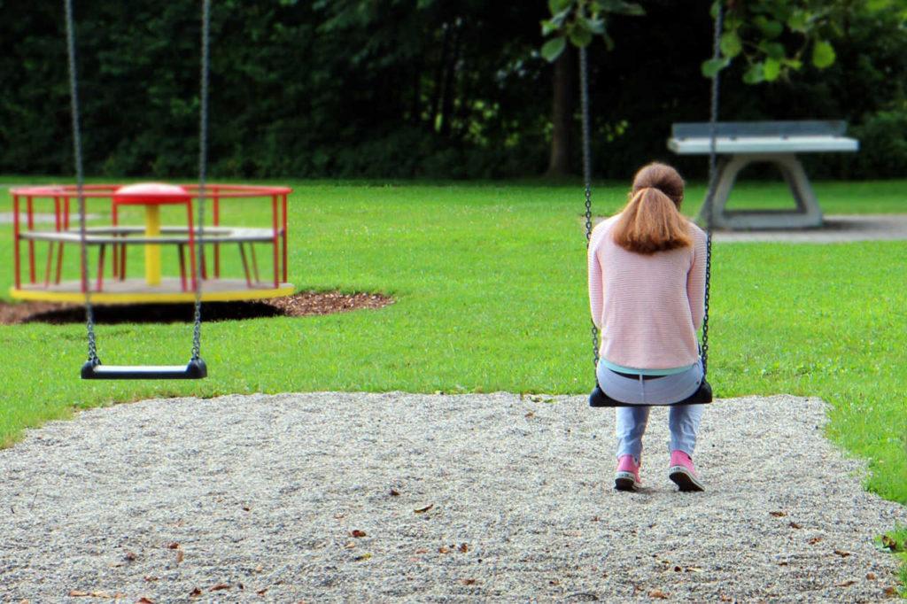 Jacqueline Bürker Blog Bist du traumatisiertma